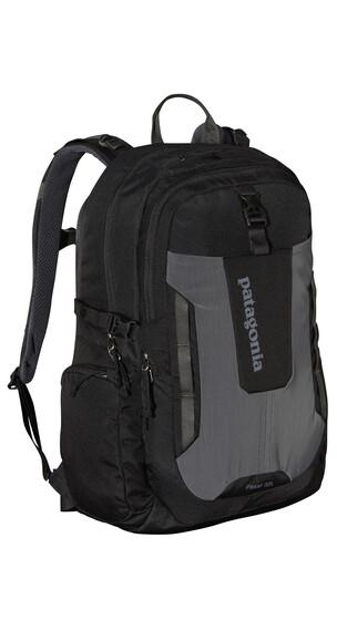 Patagonia Paxat Pack 32 L Black